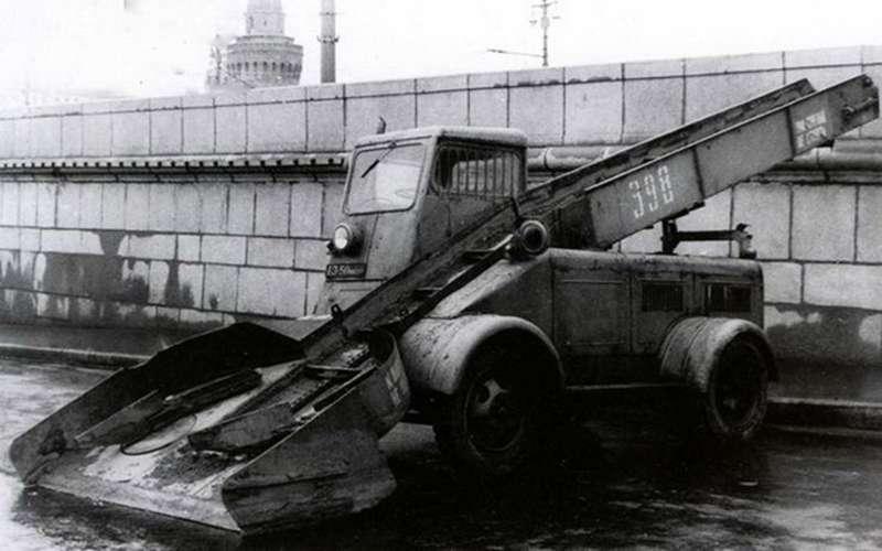 Наколесах игусеницах: Ягуар набазе УАЗа, ГАЗ-51— «золотые ручки», царь-танк