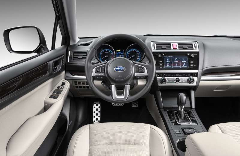 outback_2015_gallery_the_interior_of_2015_subaru_o_59323