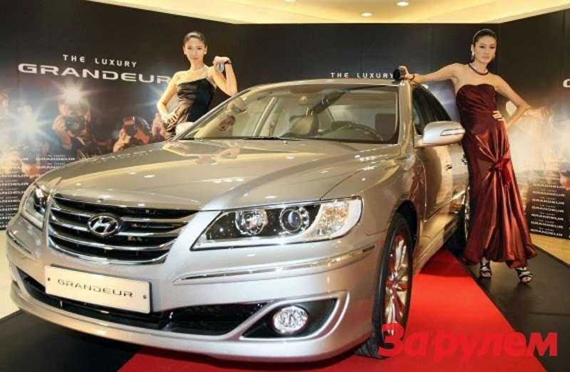 2010-Hyundai-Grandeur1