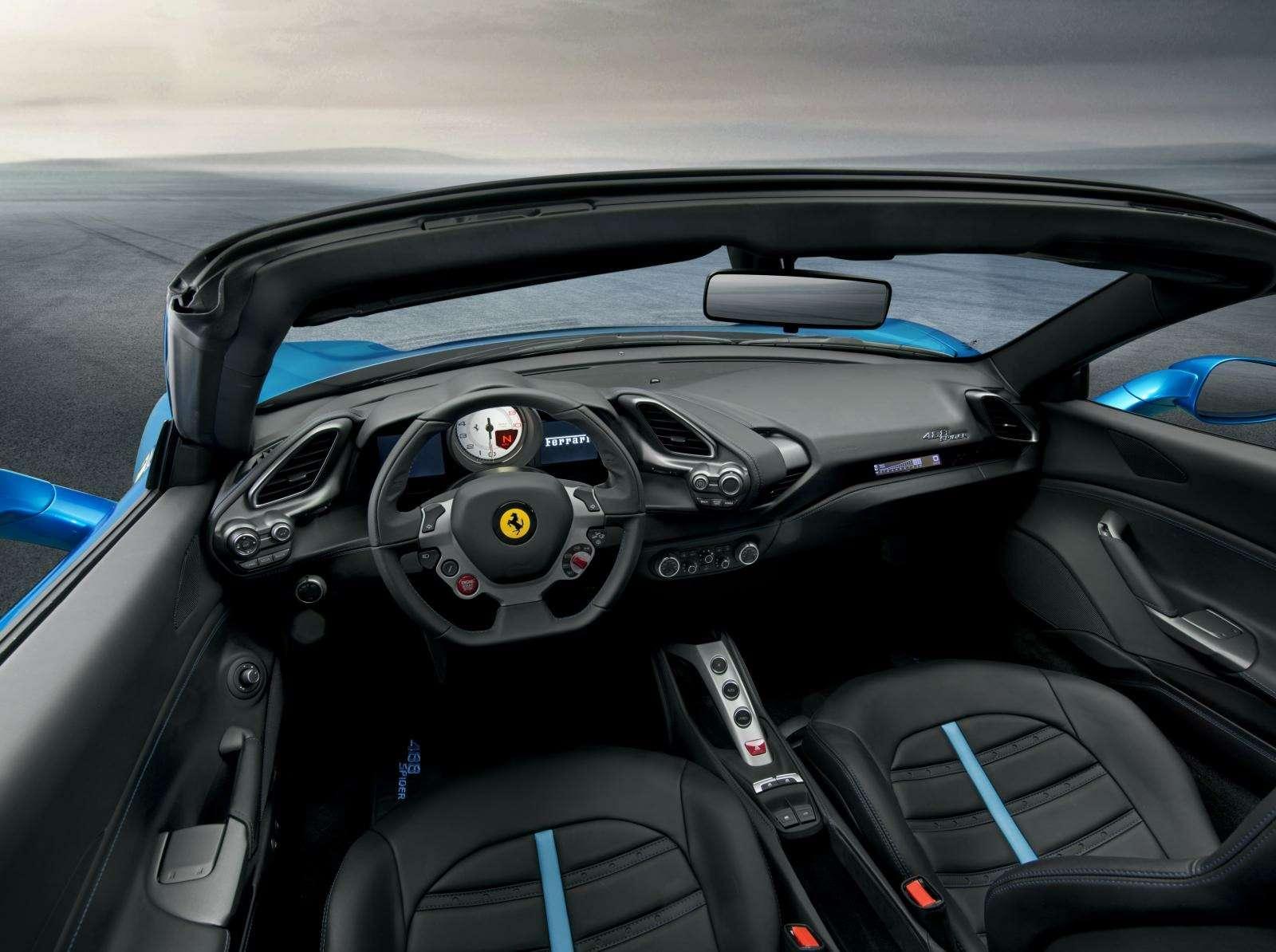 FerrariS7