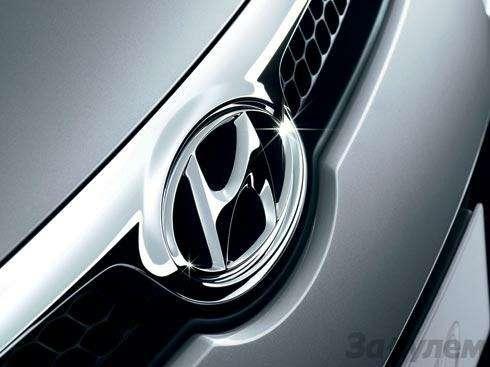 Торговый ряд Hyundai: Точки надi— фото 91388