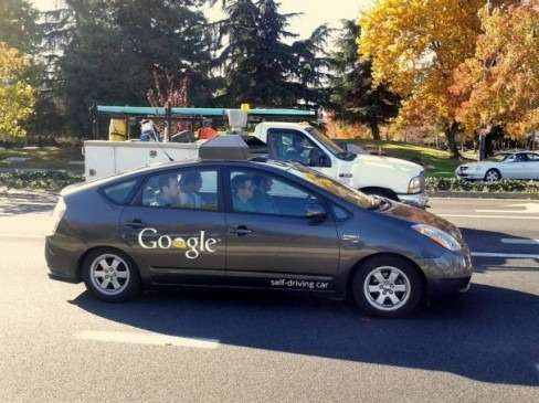 google_self_driving_car_no_copyright