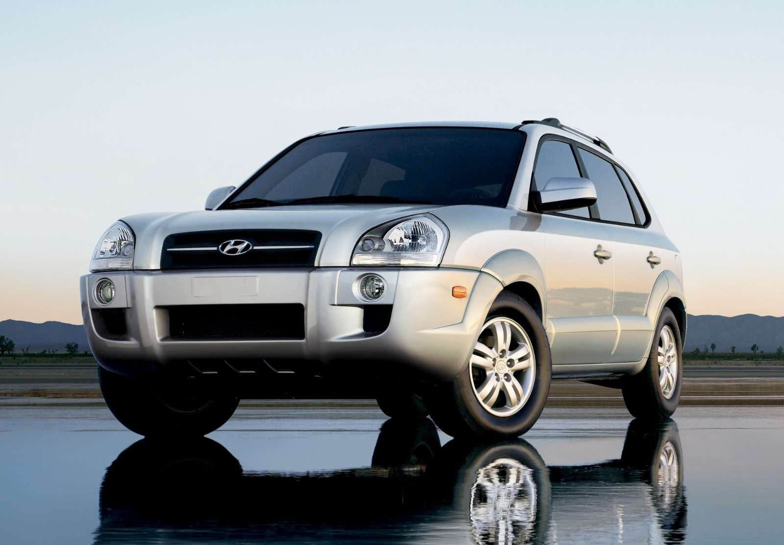 Подержанный автомобиль за700000 рублей— все богатство выбора— фото 831114