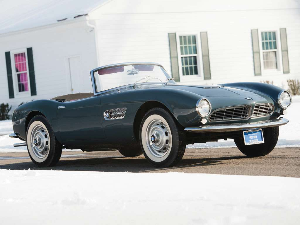 no_copyright_1958 BMW 507 Series II Roadster