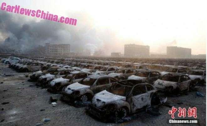 beetle-tianjin-china-3-660x403