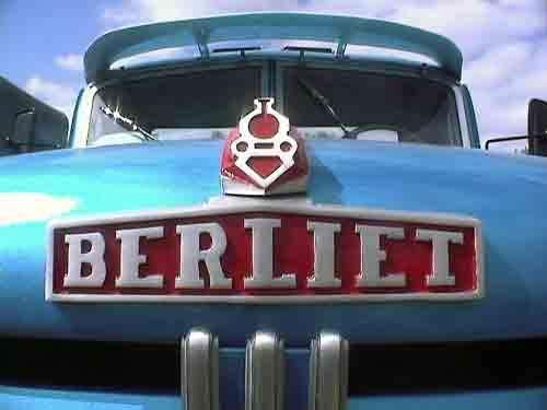 8 Berliet nocopyright