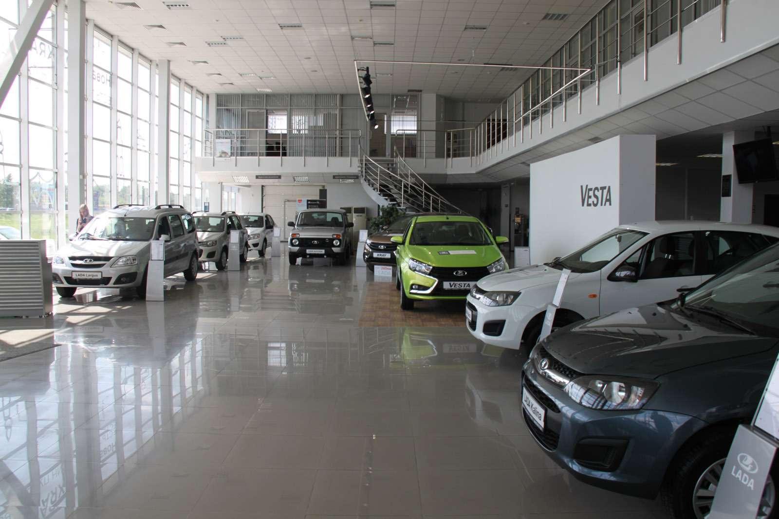Опросы ЗР: дешевый инадежный автомобиль— миф или реальность?— фото 613386
