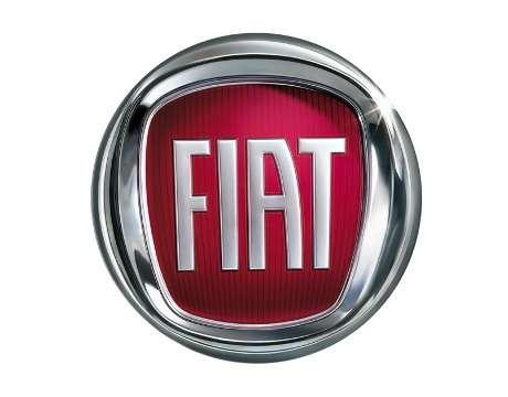 Fiat_лого