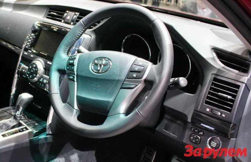 Toyota-Mark-X-11