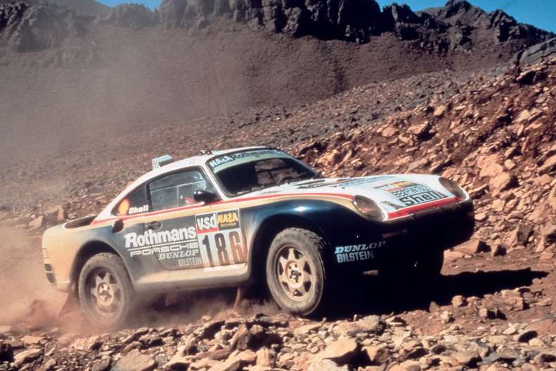 porsche-959-rally_silver_1_no_copyright