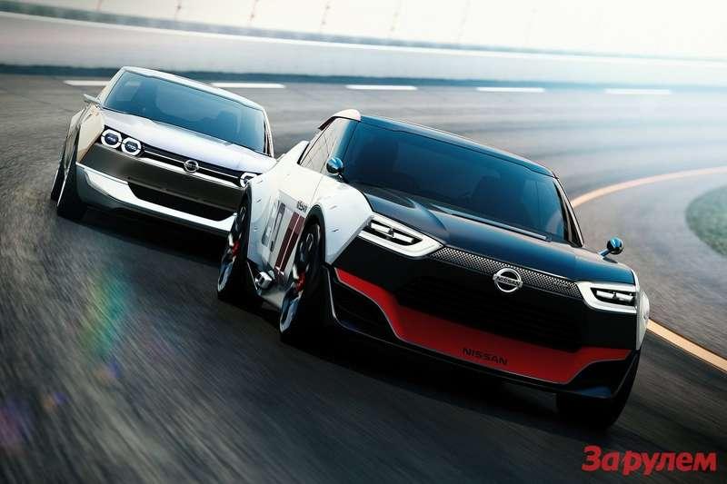 Nissan-IDx_Nismo_Concept_2013_1600x1200_wallpaper_10