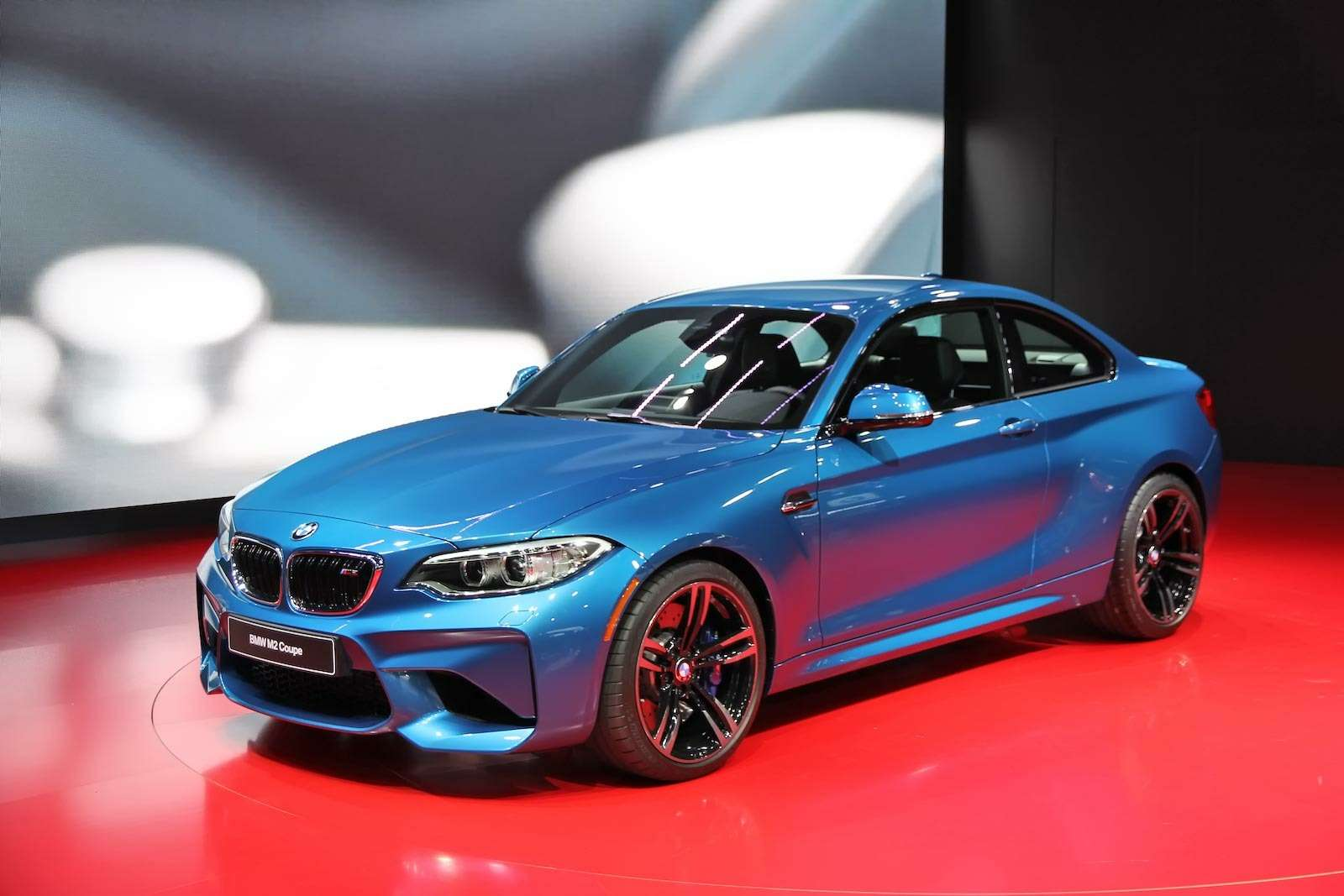BMW-M2-Coupe4
