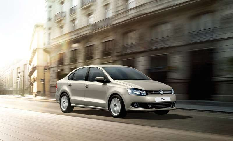 Volkswagen_Polo_Sedan