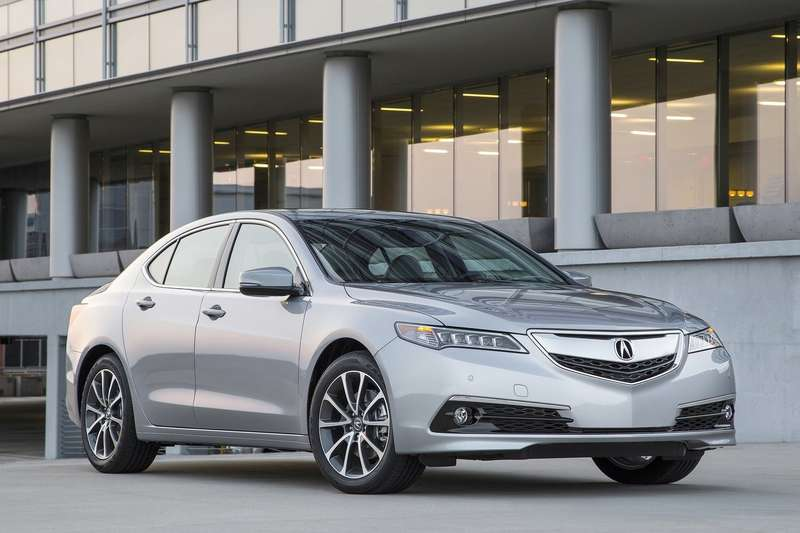 Acura-TLX_2015_1600x1200_wallpaper_06