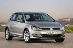 Volkswagen-Golf_2013_1600x1200_wallpaper_01