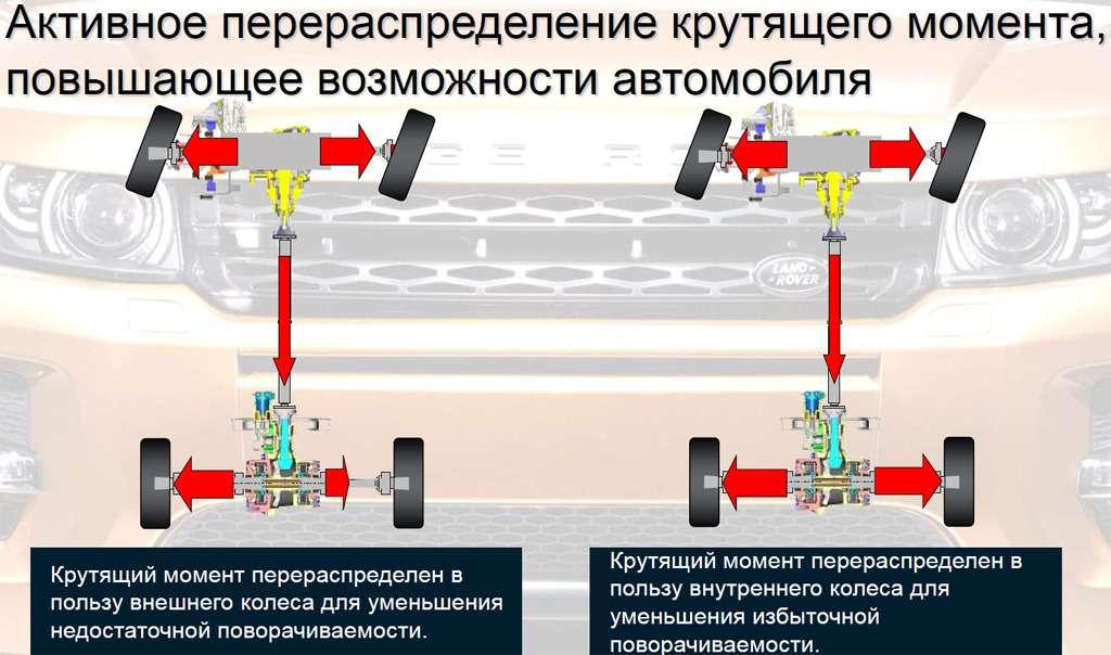 nocopyright vector