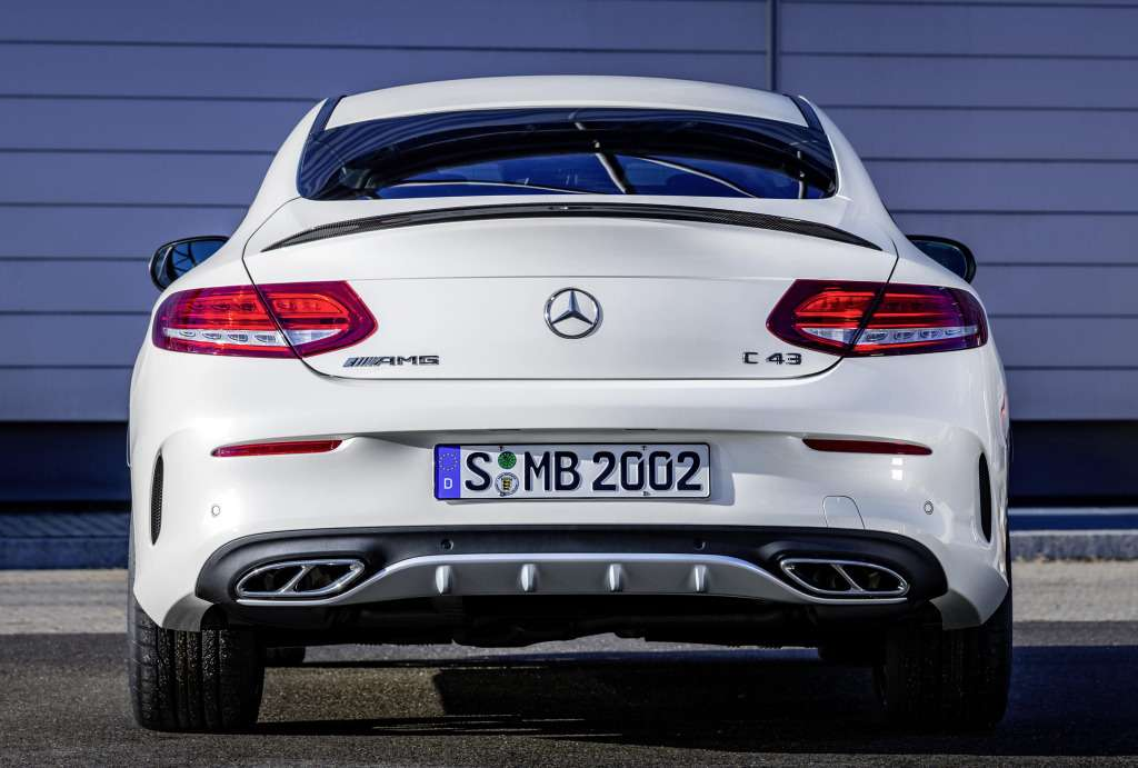 mercedes-amg_c_43_4matic_coupe_7
