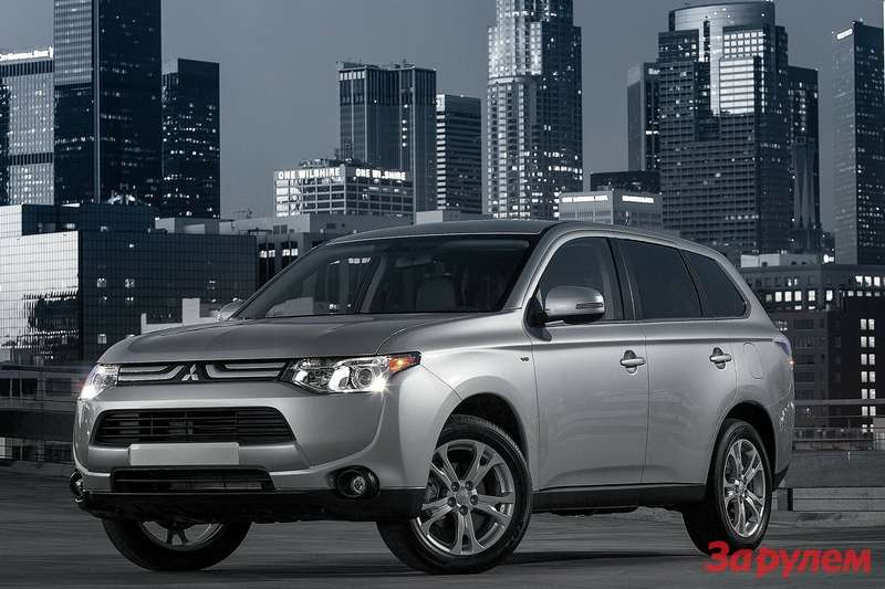 Mitsubishi-Outlander_US-Version_2014_1600x1200_wallpaper_01