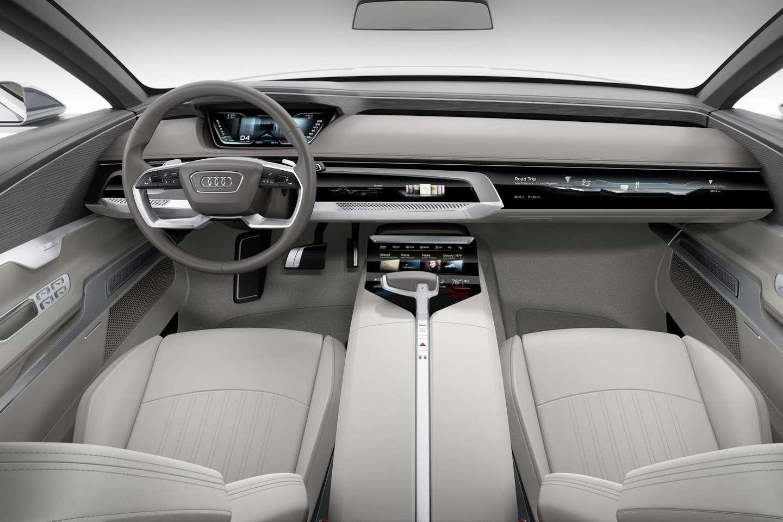 Audi-Prologue-Concept-4