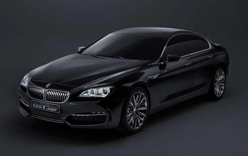 2010-bmw-concept-gran-coupe