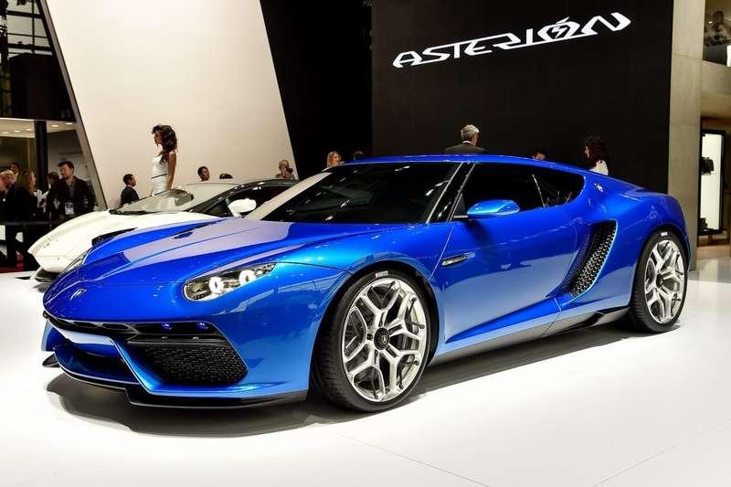 Lamborghini-Asterion-5