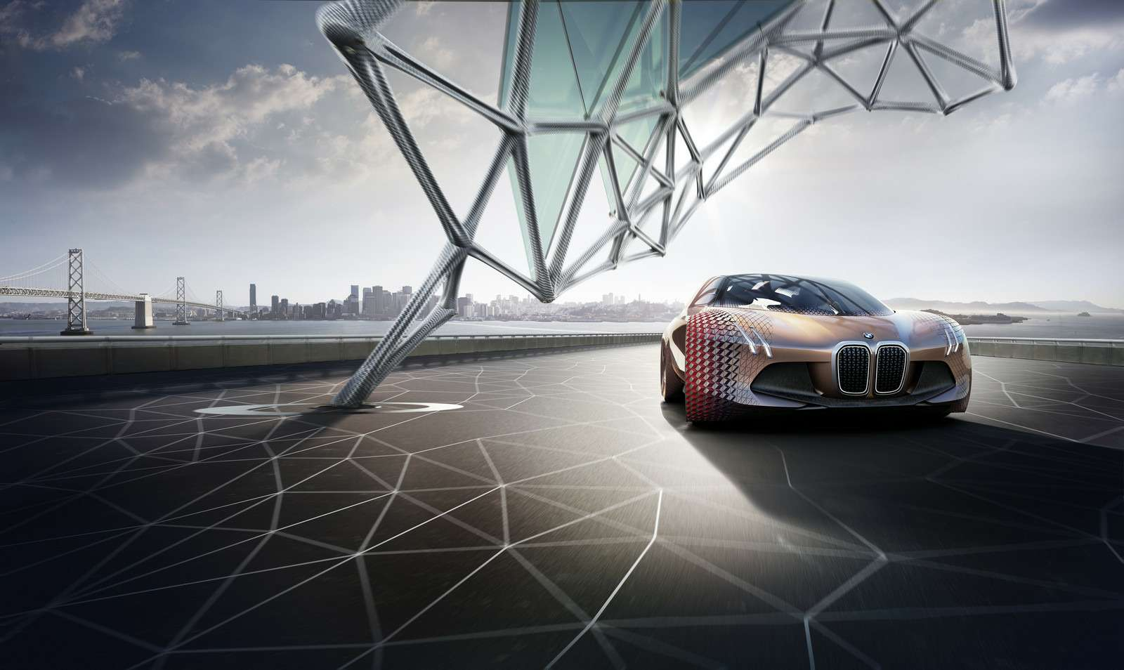 P90212293_highRes_bmw-vision-next-100-