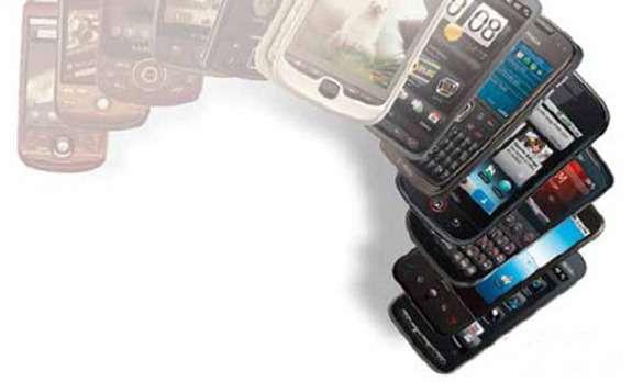 uploads-2014-04-20140408_smartphones