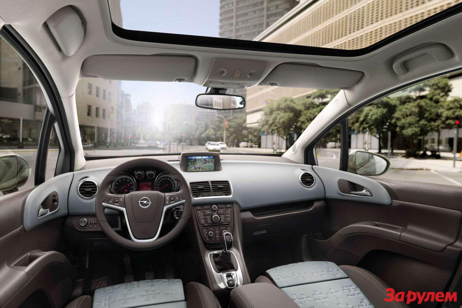 2011-Opel-Meriva5