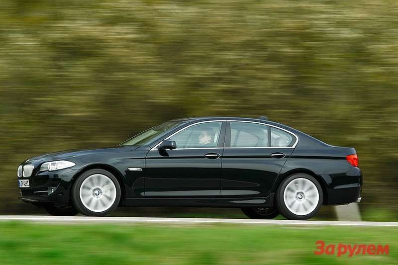 BMW-550i-Seitenansicht-Stra-e-fotoshowImage-5979fa65-489856