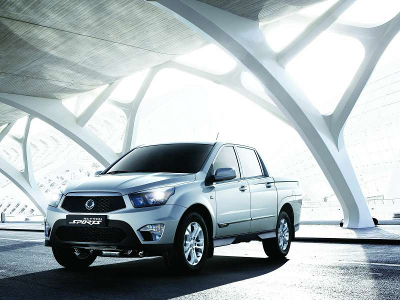 ssangyong_actyon_sports_11_09_2015