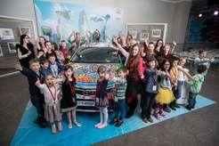 Toyota Dream Car_7_новый размер