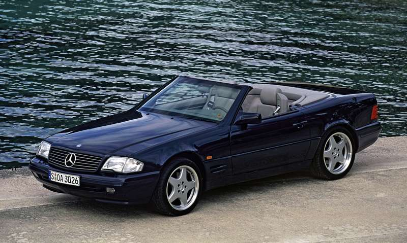 mercedes-benz_sl500_31