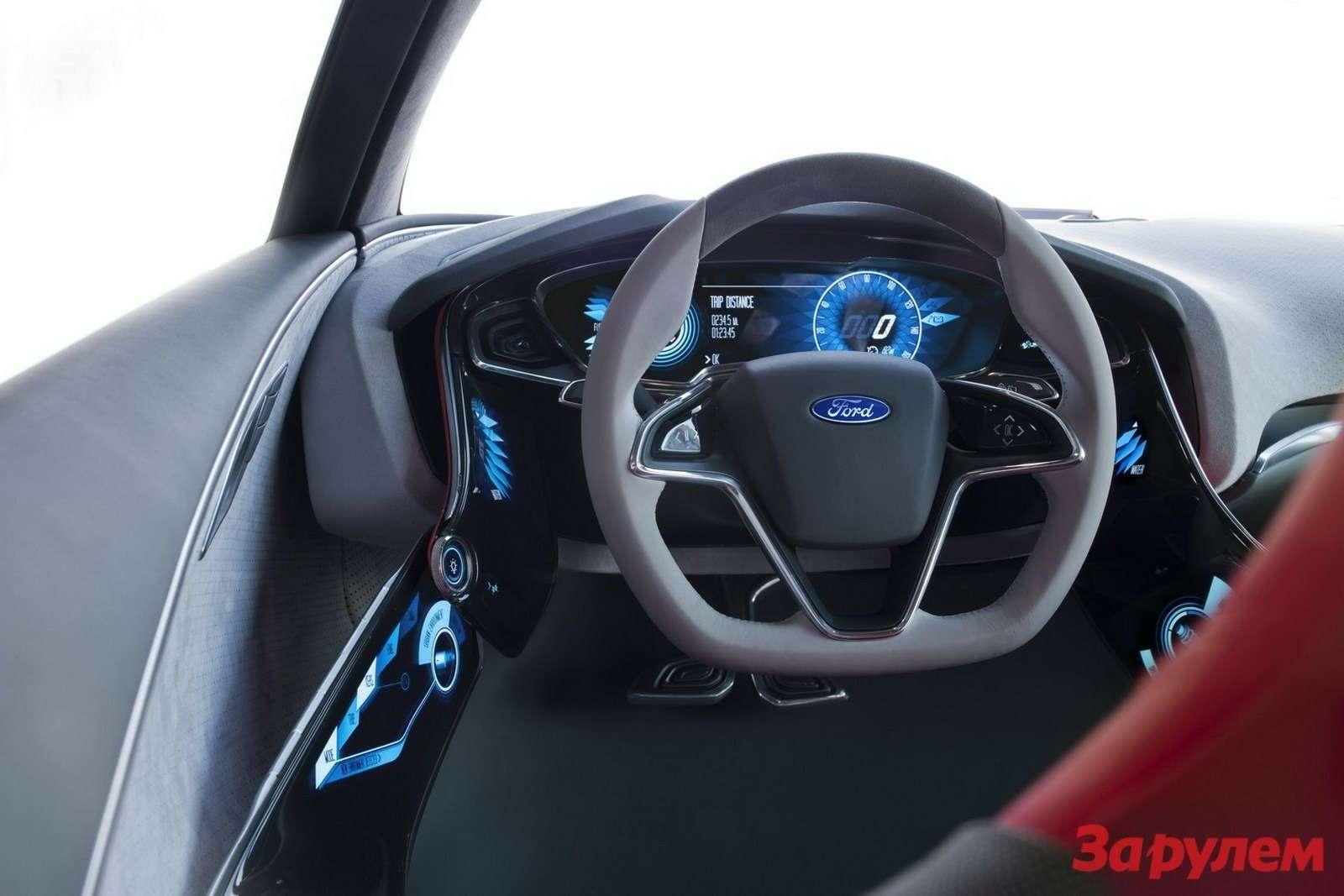 Ford-EVOS-Concpet-50