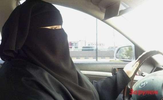 Saudi-Arabia-women-driving-ban-reform-Islam-monarchy-20110627.jpg