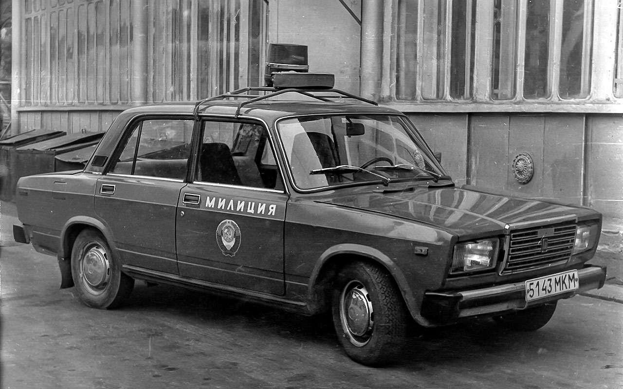 ВАЗ-21079