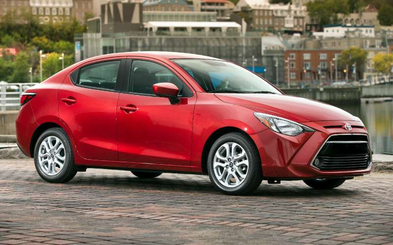 Toyota иMazda объявили осоздании альянса