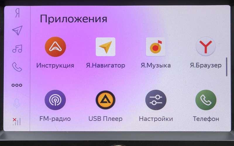 10вопросов Яндексу отавтомобилистов. Иего подробные ответы