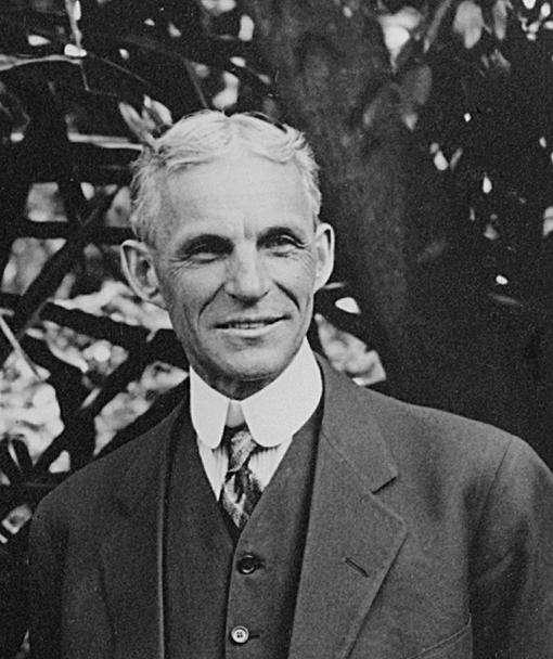 3 Henry Ford  nocopyright4