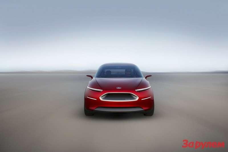Ford-Start-Concept-4