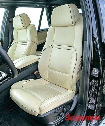 BMWX5xDRIVE35i