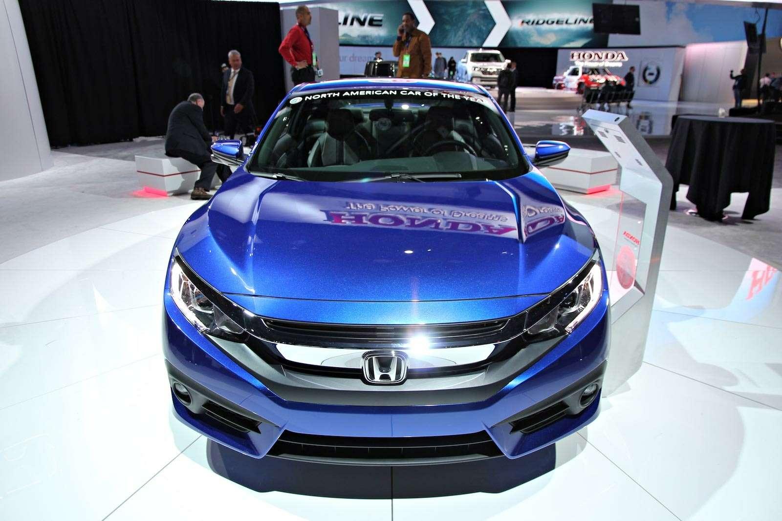 Honda-Civic-Coupe_3