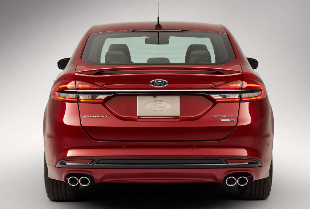 ford_fusion_sport_11