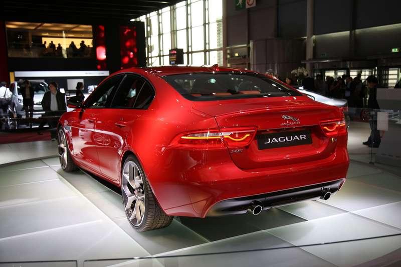 Jaguar XE_1_новый размер