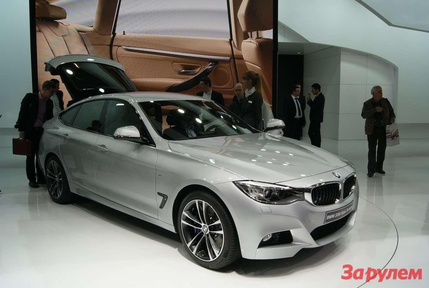 BMW_3_GT_8