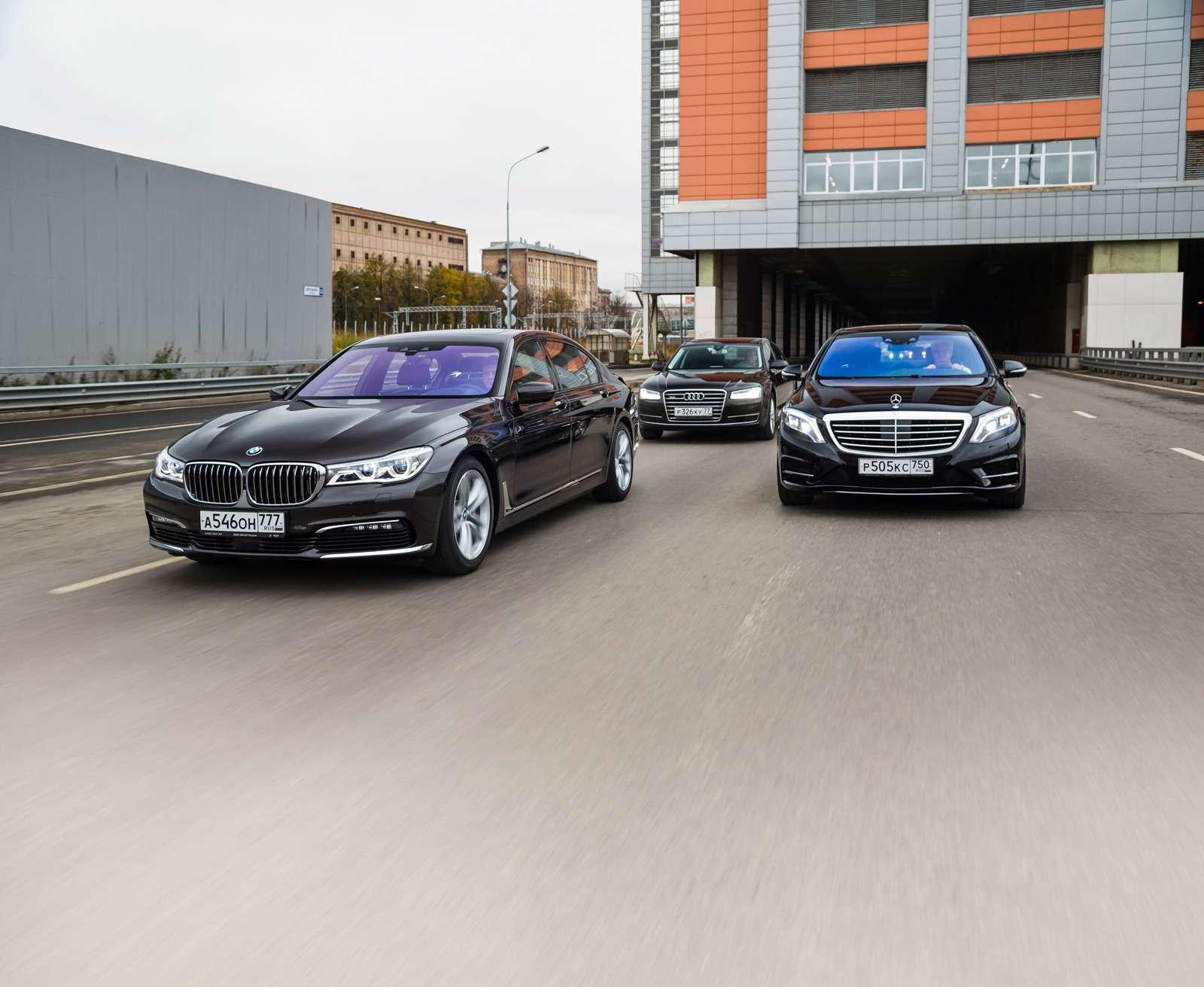 02-BMW-7-Mers-S--AUDI-A-8_zr-01_16