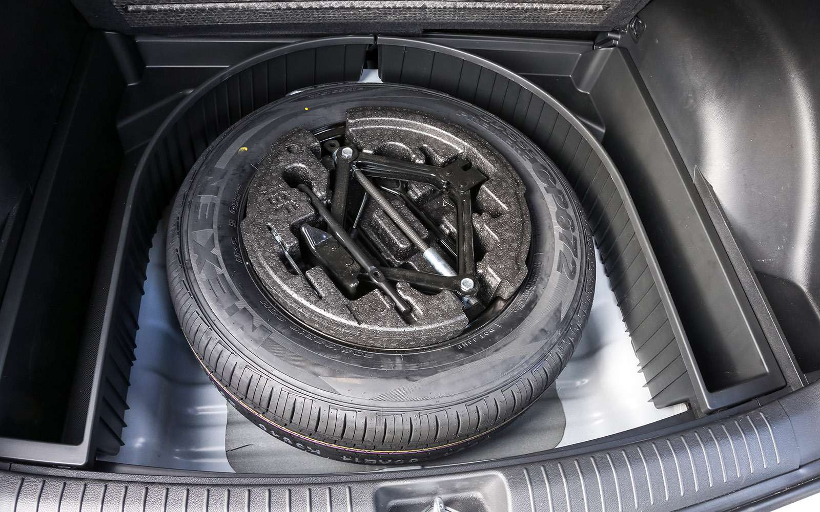 Hyundai Creta, Renault Kaptur, Kia Soul, Lada XRAY: разборка переднеприводных— фото 657336