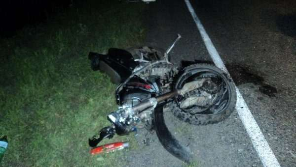 nocopyright crash