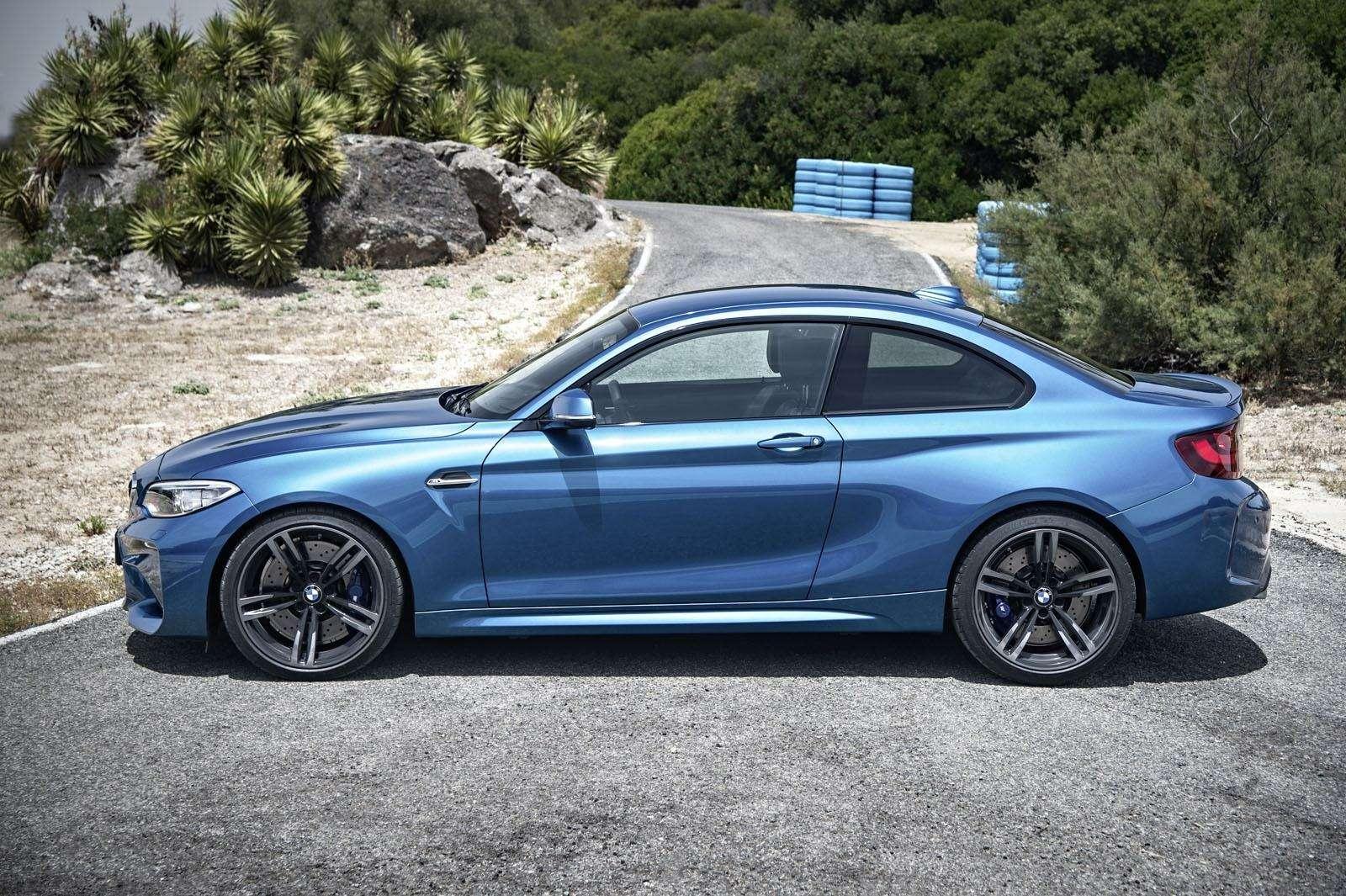 BMWM2N2