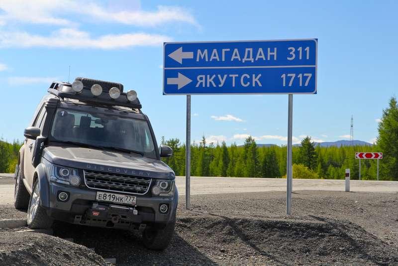 00-Magadan_zr-10_15