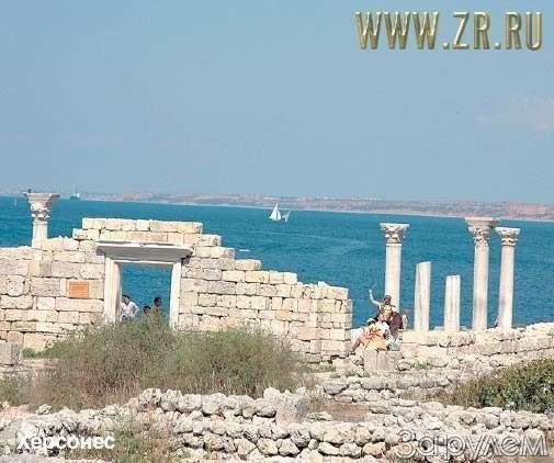 Ненужен мне берег турецкий— фото 44491